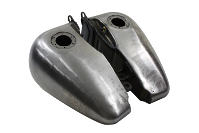 *UPDATE Bobbed 7.0 Gallon Gas Tank Set