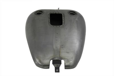 "2"" Stretch 4.2 Gallon Gas Tank"
