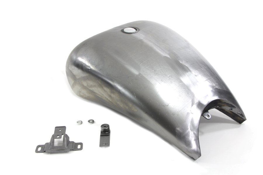 Stretch 7.0 Gallon Fat Bagger Gas Tank