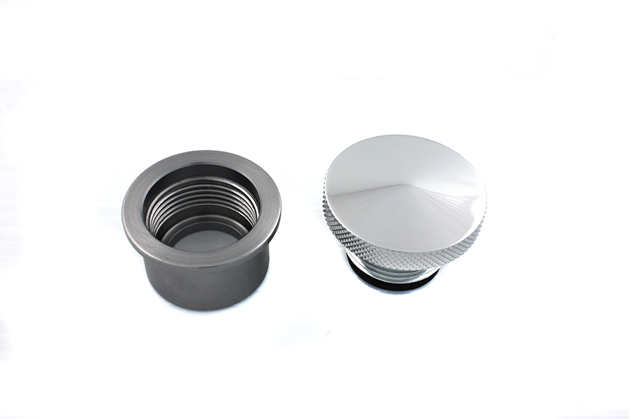 Mini Vented Gas Cap