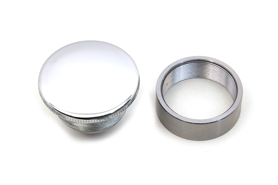 JD Gas Cap and Bung Set