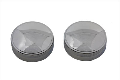 Replica Eaton Gas Cap Set Vented and Non-Vented
