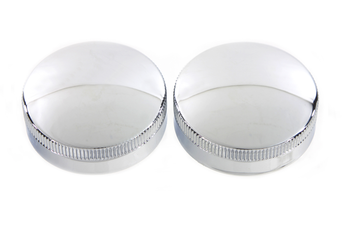 Replica Eaton Vented Gas Cap Set