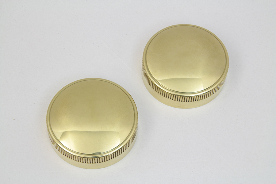 Replica Eaton Style Gas Cap Set Vented