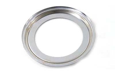 *UPDATE Chrome Speedometer Adapter Ring