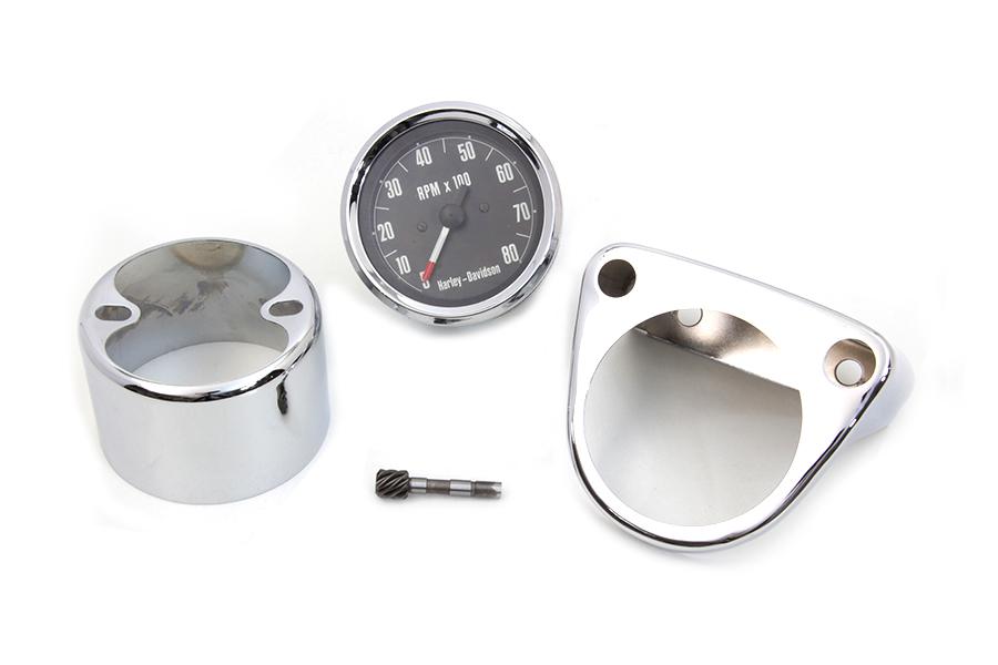 Magneto Tachometer Kit