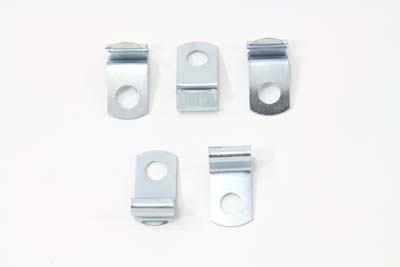 Speedometer Cable Clip