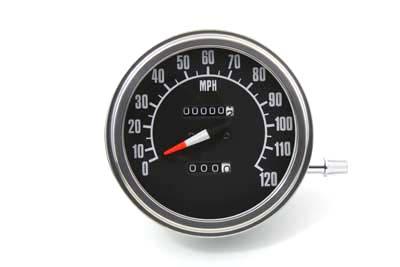 Speedometer 2240:60