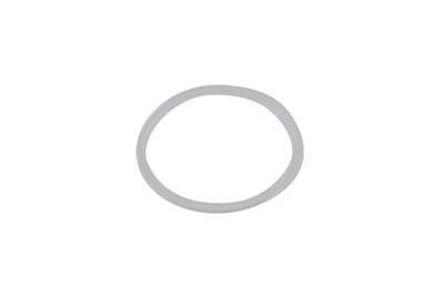 Tachometer or Speedometer Clear Repair Lens