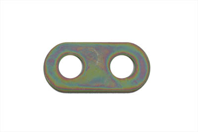 "Dash Base .030"" Spacer"