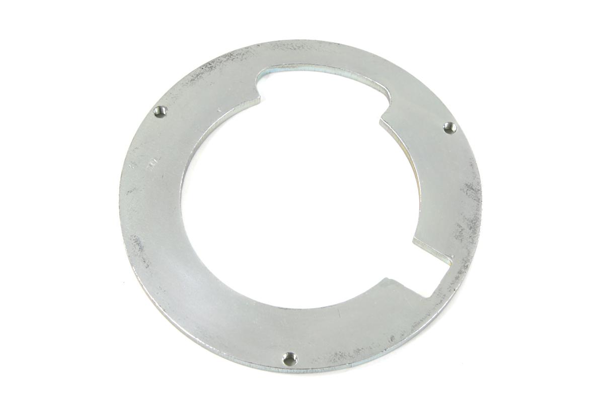 Speedometer Adapter Ring