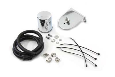 Pura Flow Oil Filter Kit