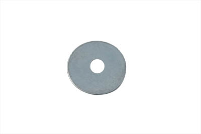 Fender Mount Flat Washers