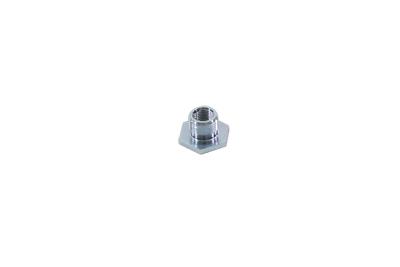 Oil Filter Cap Adapter
