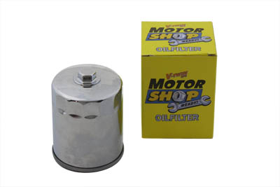 Magnetek Oil Filter