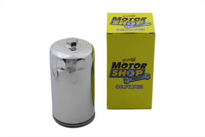 Magnetek Hex Oil Filter