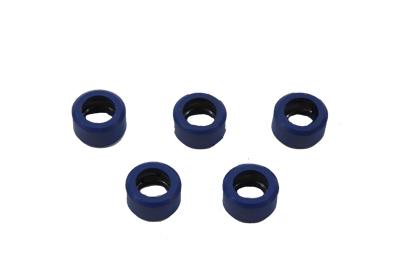Oil Filter Line Seal, Upper