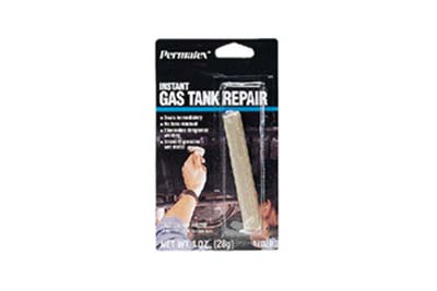 Permatex Tank Repair Flexible Ribbon Seals