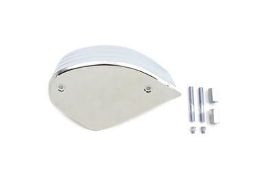 *UPDATE Brake Caliper Cover Kit Chrome
