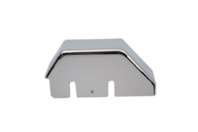 Rear Master Cylinder Cover