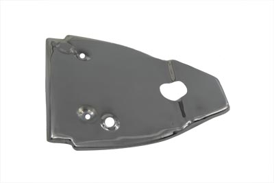 Replica Battery and Oil Tank Frame Cover
