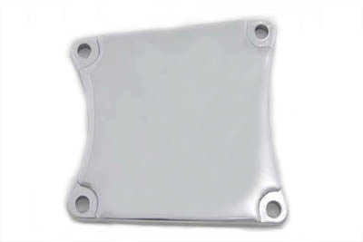 Inspection Cover Chrome