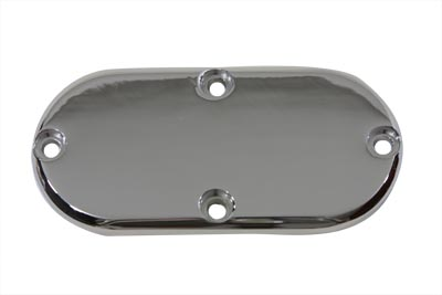 *UPDATE Oval Inspection Cover Billet