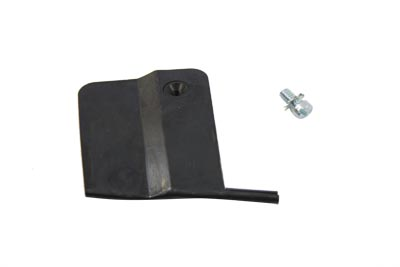 Rear Chain Oiler Kit