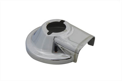 Oil Filter Housing Cover