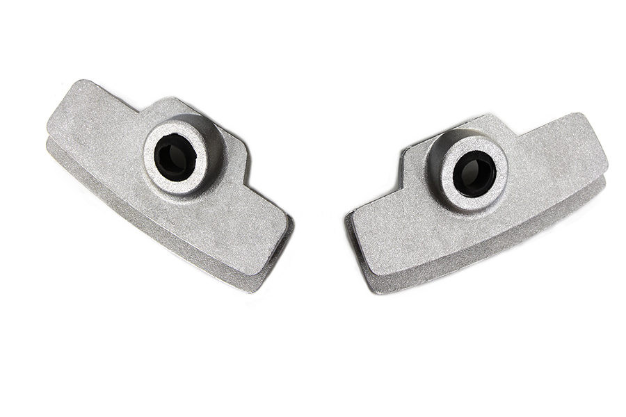 Cylinder Head Locker Aluminum
