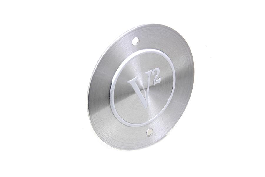V2 Ignition System Cover