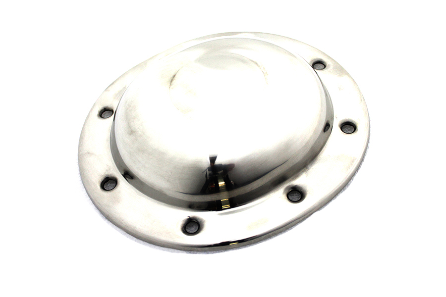 Replica Stainless Steel Derby Cover