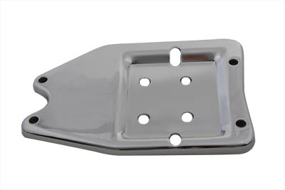 Lower Oil Tank Plate