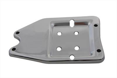 Lower Oil Tank Plate