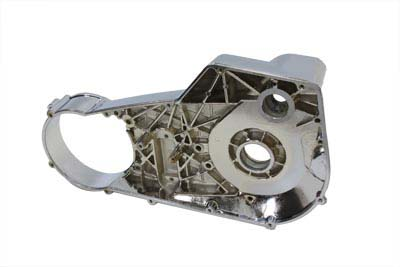 Chrome Inner Primary Cover