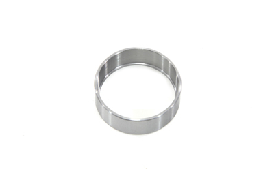 Inner Primary Cover Bushing Sleeve