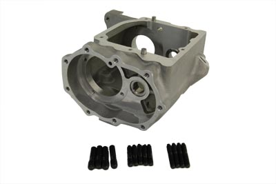 Replica 4-Speed Transmission Case Rotary