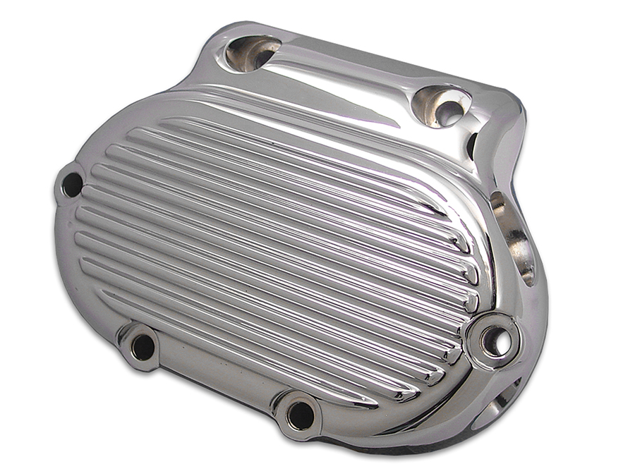 Clutch Release Cover Chrome