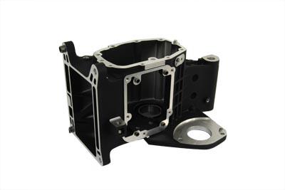 *UPDATE OE 5-Speed Transmission Case Black