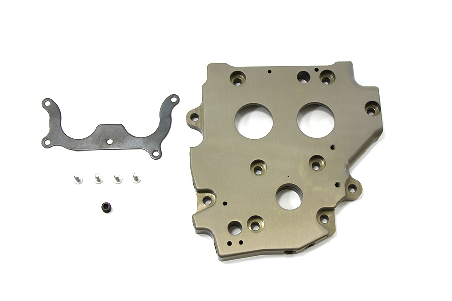 Cam Support Plate