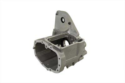 *UPDATE OE 5-Speed Transmission Case Silver