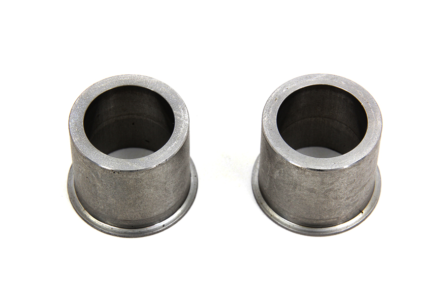 Wheel Bearing Adapter Set
