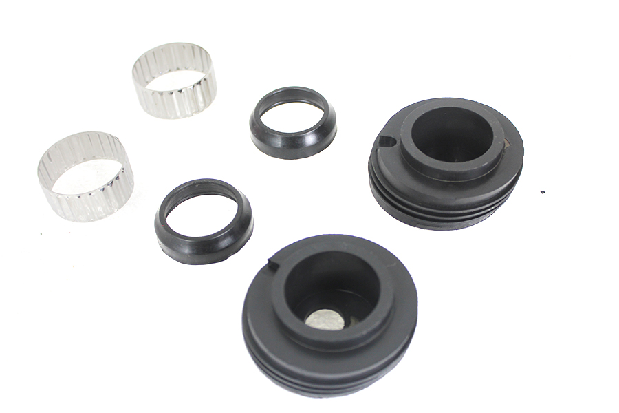 Swingarm Bushing Set
