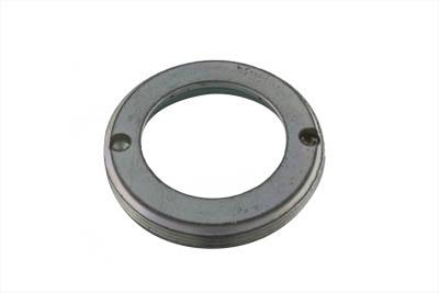 Swingarm Pivot Pin Lock Nut