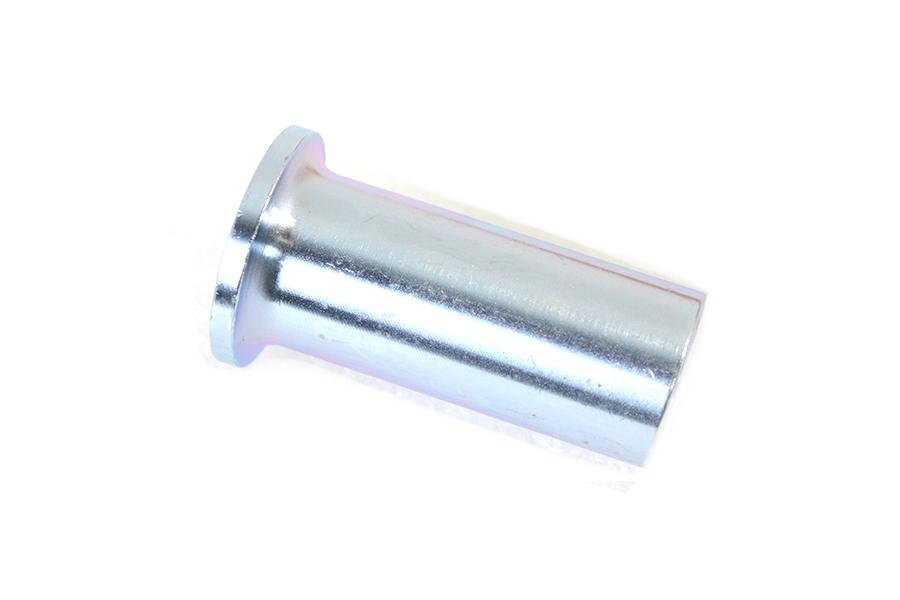 "Rear Axle Spacer Zinc Plated 3/4"" Inner Diameter"