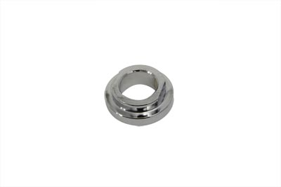 Rear Axle Spacer