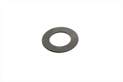 Wheel Hub Bearing Seal Washer