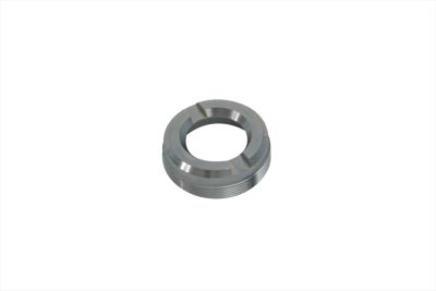 Wheel Hub Bearing Locknut