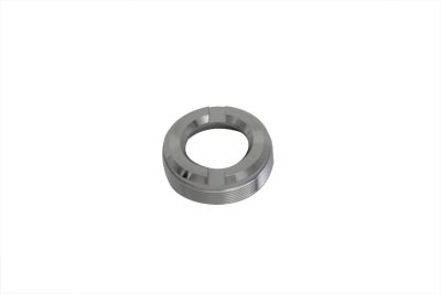 Wheel Hub Bearing Lock Nut Spacer
