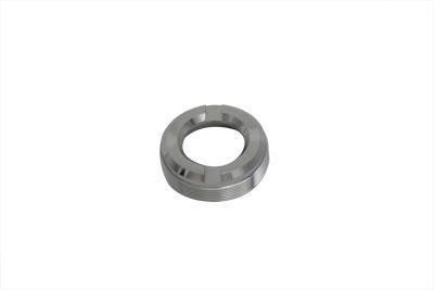 Wheel Hub Bearing Lock Nut Spacer